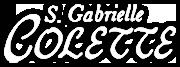 美容室コレット| Colette| 長野市の美容室